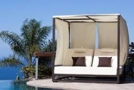 babmar modern patio furniture contemporary outdoor furniture
