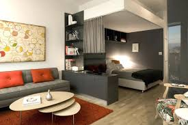 decorating small living room spaces modern bedroom furniture for small spaces hotrun