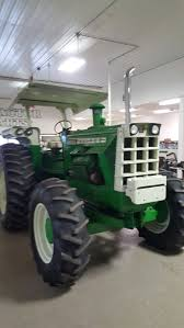 320 best oliver images on pinterest farming antique tractors