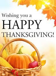 thanksgiving cards free thanksgiving ecards thanksgiving ecards
