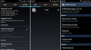 clockworkmod apk galaxy s2 xxlpq root and clockworkmod recovery guide the