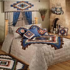 vastu for master bedroom sherwin williams southwestern paint
