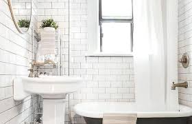 vintage small bathroom ideas clawfoot tub bathroom designs bathrooms with tubs vintage