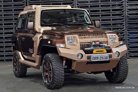 ford jeep 2016 price jeep wrangler specs 2014 new car release date and review by