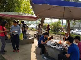 canap駸sold駸 100 images 入慈悲門觀音的家護生園區 春之紫藤浪漫