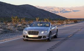 white bentley convertible 2014 bentley continental gt speed convertible first drive u2013 review