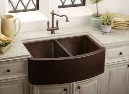 sink breathtaking kitchen sink design kerala stunning kitchen