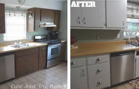 Painting Kitchen Laminate Cabinets Painting Laminate Kitchen Cabinets Mada Privat