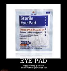 Eye Pad Meme - eye pad meme pad best of the funny meme