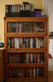 Plans Wood Bookcase by 44 Bookcases Home Library Plans Parker House Wellington