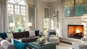 transitional living room furniture transitional living room furniture fine rooms 11 fivhter com