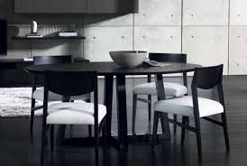 Dining Room Accent Furniture Brera Dining Table By Natuzzi Italia Natuzzi Italia Pinterest