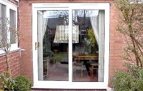 Upvc Patio Sliding Doors Pate Lever Windows Patio Doors
