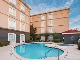 Nearest Comfort Suites La Quinta Inn U0026 Suites Fort Worth Southwest Near Cityview Centre
