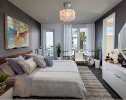 2 floor bed 2 bedroom ideas and photos ideas and photos houzz