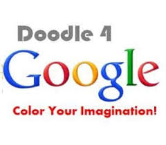 doodle 4 contest doodle 4 india contest 2017 application topic