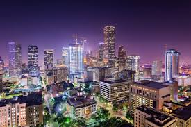 thanksgiving in houston things to do in houston travel guide for super bowl li