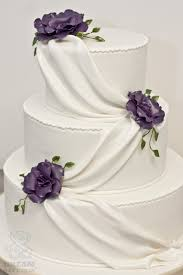 simple wedding cake designs cheap wedding cakes for the top wedding cake designs 2014