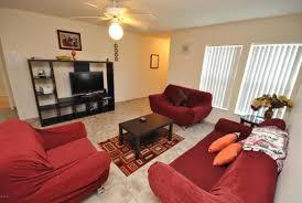 panama city fl real estate u0026 panama city homes for sale at homes