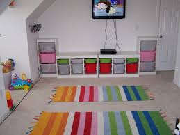 Kids Rooms Rugs by Kids Room Monochrome Rooms Tinyme Blog Regarding Nordic Decordots