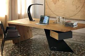 modern italian office desk modern italian office furniture fancy modern office desk modern