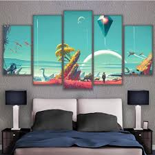 sky room game プロモーション aliexpress comでのプロモーション