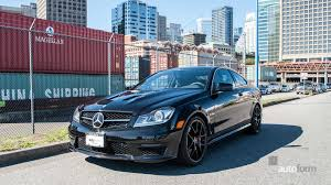 mercedes 2015 2015 mercedes benz c63 amg 507 edition autoform