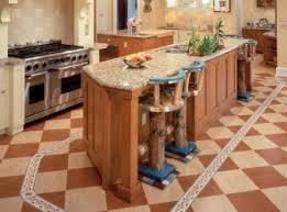 Kitchen Floor Covering Floor Covering For Kitchens Design Vinyl Flooring Kitchen