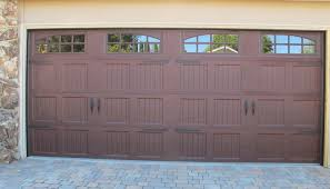 door awesome interior garage door door interior garage door home
