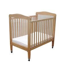 Pali Drop Side Crib Crib Window Safety Creative Ideas Of Baby Cribs