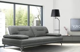 canapé contemporain design tissu éblouissant canapé contemporain design liée à canapé contemporain