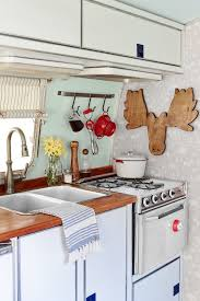 best 25 vintage rv ideas on pinterest vintage campers trailers