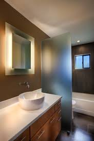 bathroom partition ideas impressive bathroom partitions commercial decorating ideas images