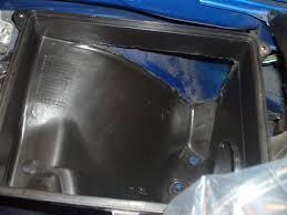 07 Gto Specs Grave461 2005 Pontiac Gto Specs Photos Modification Info At