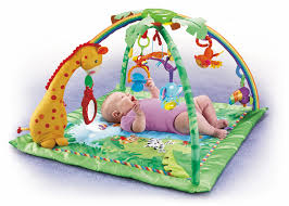 Shoo Rainforest Shop shop for fisher price rainforest melodies lights deluxe