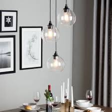 modern hanging lights for dining room vintage chandelier diy led glass pendant light pendant edison l