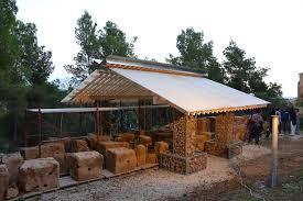 tettoie in legno e vetro modelli di coperture per tettoie coprire il tetto tipologie
