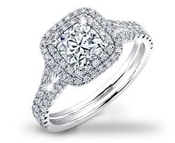 fine diamonds rings images Fine jewelry vince jewelers png