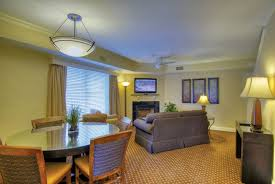 suite in lancaster pa enjoy the two bedroom villa suite accommod lancaster pa hotels
