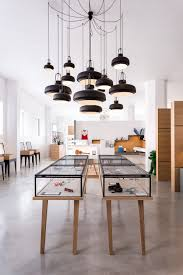 interior design creative interior decorator los angeles interior