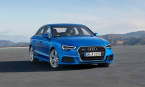 cars audi america u0027s most loved new cars autonxt