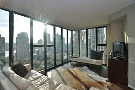 pearl on homer terrific downtown vancouver 1 bedroom condo