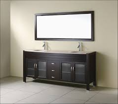 large bathroom vanity cabinets 66 most perfect 48 inch double sink bathroom vanity black large