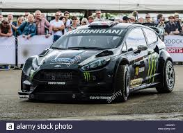 hoonigan cars ken block is a professional rally driver with the hoonigan racing