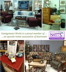 Living Room Furniture Lancaster Pa Consignment Works Lancaster Pa Upscale Resale Furniture Accents Design
