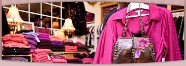 boutique clothing women s designer clothing designer dresses of top brands