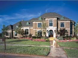 my dream home source eplans european house plan old world charm 11484 square feet