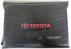 2006 toyota corolla owners manual guide book ebay