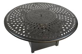 Cheap Wrought Iron Patio Furniture by Furniture Wrought Iron Walmart Fire Pits For Outdoor Furniture Ideas