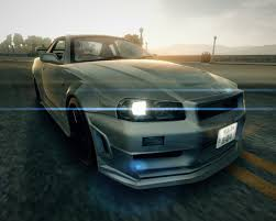nissan skyline 2015 wallpaper nissan skyline gt r nismo z tune blur wiki fandom powered by wikia